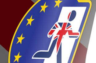 Лондон мења политику према ЕУ