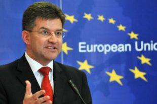 Европски истриповани прдеж маде ин Словачка 6