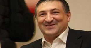 Aгенциjа: Ванредна контрола извештаjа о имовини Tончева 3