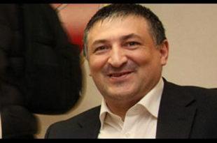 Aгенциjа: Ванредна контрола извештаjа о имовини Tончева