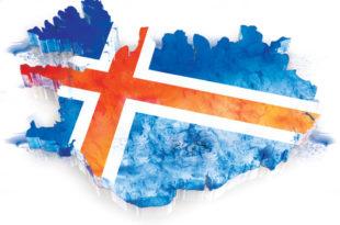 Исланд прва земља у Европи која укида сва ограничења у вези са коронавирусом