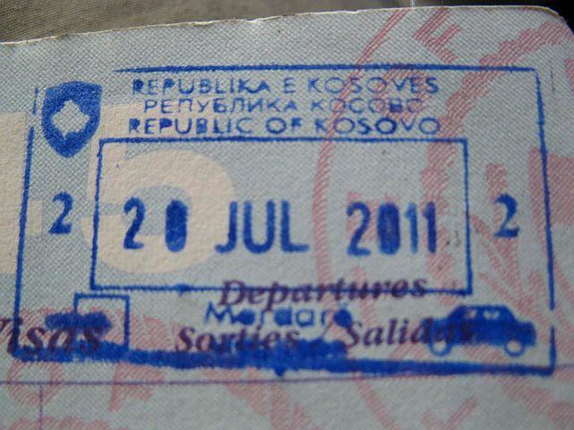 Како су ВЕЛЕИЗДАЈНИК и ЦРВЕНИ БАНДИТ издали Србију и продали народ 5