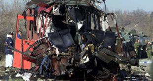 """Шведски судија: ЦИА обучавала терористу који је напао аутобус """"Ниш-експреса"""" 2"""