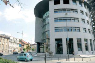Где је нестало 18 милијарди динара из Развојне банке Војводине? 4