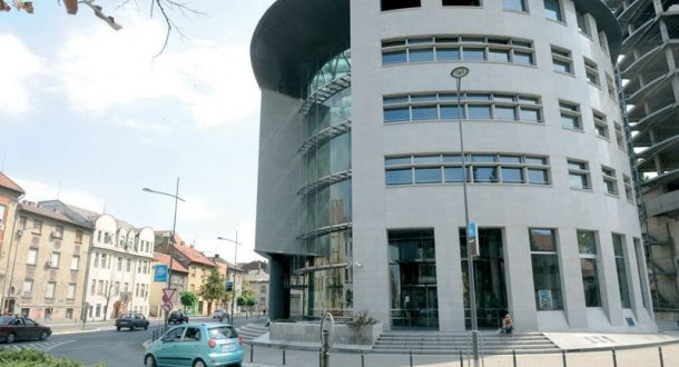 Где је нестало 18 милијарди динара из Развојне банке Војводине?