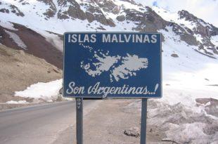 Аргентина: Фокланди ће бити наши