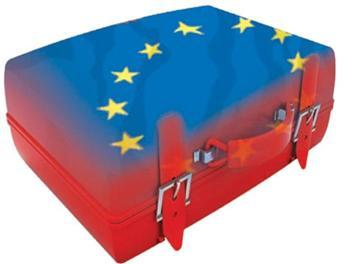 Холандски премијер тражи дозволу за излазак из ЕУ