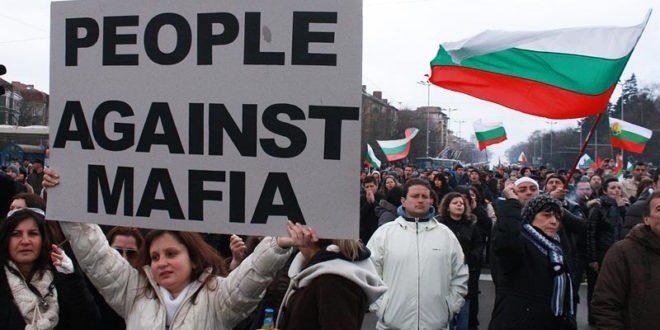 """""""Бугарски сценарио"""" за смену аутократске и криминализоване власти – сличности и разлике"""