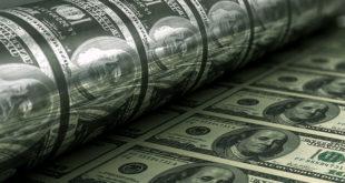 Американци и Јапанци убрзано штампају доларе и јене 9