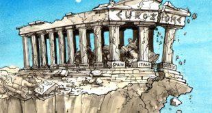 Аргентински премијер: Од тешке реформе коју тражи еврозона Грци могу само душу да испусте 3