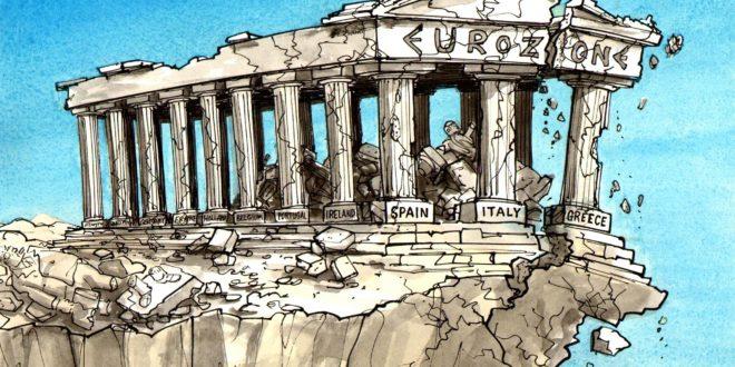 Аргентински премијер: Од тешке реформе коју тражи еврозона Грци могу само душу да испусте 1
