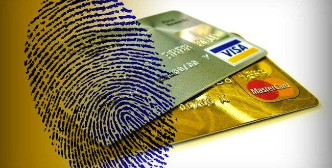 САД: Украдено 200 милиона долара са кредитних картица