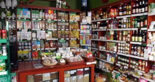 Срби све чешће иду у продавнице здраве хране уместо у апотеке 6