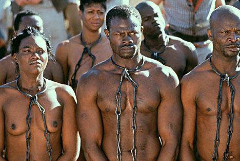 Срби као робови који глуме стратешке партнере