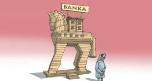 Банке у Србији спремиле нове цене банкарских услуга