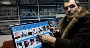 Русија отвара истрагу о трговини органима на Косову 11