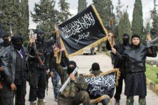 Оружје из Босне и са Косова иде сиријским побуњеницима