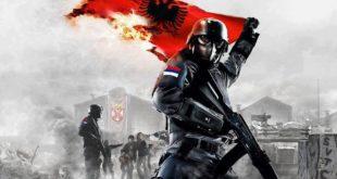 Апел за одбрану Косова и Метохије: Замрзнут конфликт а не ВЕЛЕИЗДАЈА 9