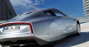 Чудо невиђено – ауто који троши мање од литра на 100 километара 11
