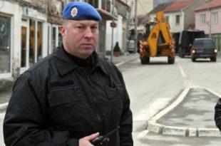 Истрага: Командант Жандармерије на челу криминалне групе?
