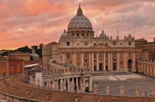 Ватикан: Вакцина од ћелија побачених фетуса је морално оправдана