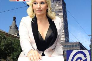 Стање у Електро-диструбуцији Београд равно је пљачки без престанка 10