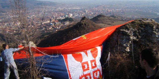 Халштајнову доктрину у помоћ – ГРАНИЦЕ СРБИЈЕ СУ НЕПОВРЕДИВЕ – то знају сви који се баве међународним јавним правом 1