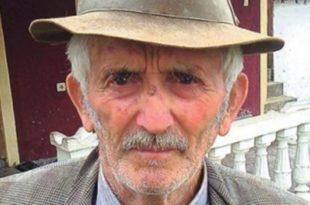 Ухапсили деду од 86 година јер није покосио траву!