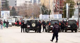 Нестао рођак Оливера Ивановића, сумња се да је убијен 10