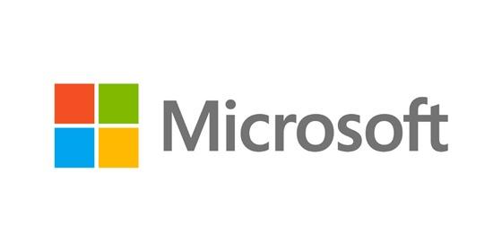 Мајкрософт дугује 1 млрд. $ Данској