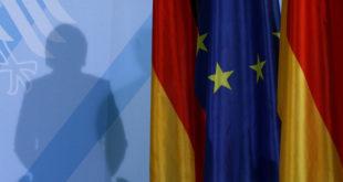 Немачка добила првог турског градоначелника