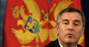 Црна Гора: Змај, Шантић, Радичевић, Максимовић, Ћосић избачени из лектира 6