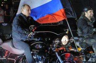 """""""Рибља чорба"""" и """"Легенде"""" певаће пред Путином у Стаљинграду 4"""