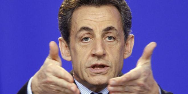 ЕУ демократија у Француској: Претећа писма са мецима за судије и новинаре 1