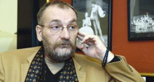 Синиша Ковачевић: Грађани Србије нису навикли да се радују јарму 6