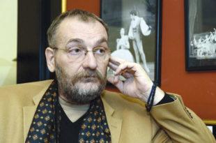 Синиша Ковачевић: Грађани Србије нису навикли да се радују јарму
