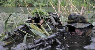 Руске снаге за специјалне операције 2