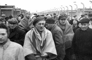 Бугарска: Македонци захтевају извињење од Софије