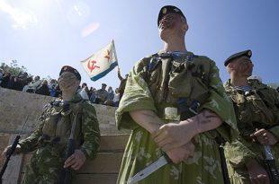 Путин наредио непланиране војне вежбе у региону Црног мора 1