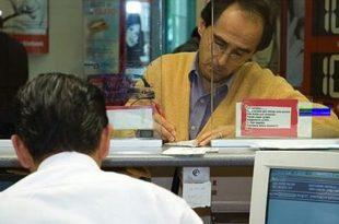 Три банке у Србији праве џумбус клијентима 10