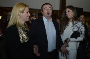 Србијагас за годину и по дана узео 300 милиона евра кредита за ликвидност, гасификације рађене по ценама вишим и до пет пута