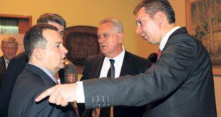 Борба против корупције српског режима – Димна завеса за велеиздају 8