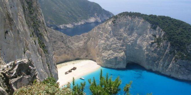 Шест грчких оствра продато катарском емиру 1