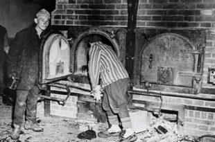 Нацисти имали много више логора?
