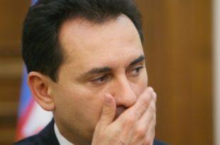 Божидар Ђелић договорио да Србија пристане на продају земљишта странцима!