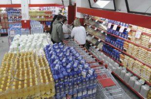 Простран: Угрожен животни стандард грађана Србије, цене хране ће расти до следеће јесени!