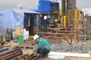 Американци истражују рудно благо у околини Зајечара