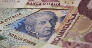 Небојша Катић: Спрема ли Италија паралелну валуту? 3