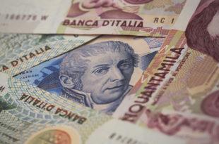 Небојша Катић: Спрема ли Италија паралелну валуту? 4