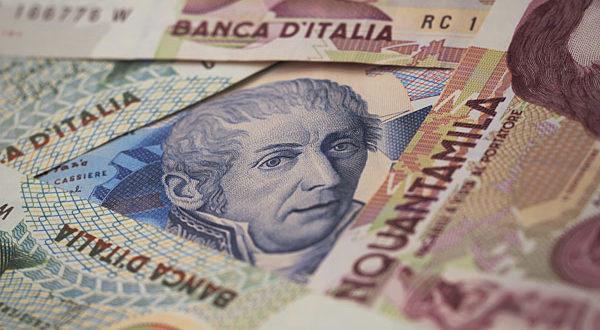Небојша Катић: Спрема ли Италија паралелну валуту?